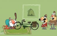 ذوالچرخین